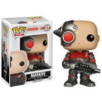 Pop! Games: Evolve -Markov