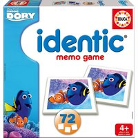 Educa - Disney - Memory Finding Dory - Identic