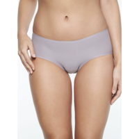 Chantelle - Soft Stretch - Shorty - 2644 - Siamois