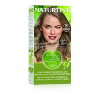 Naturtint 7N Hazelnoot blond 165ml