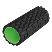 Schildkröt Fitness Mf Roll Black