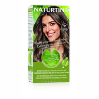 Naturtint 6N Donker Blond 165ml