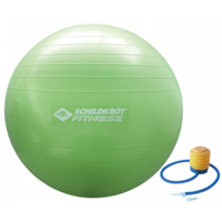 Schildkröt Fitness Gymnastic Ball 75 Green