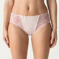 Prima Donna Madison Tailleslip In Pastel Roos