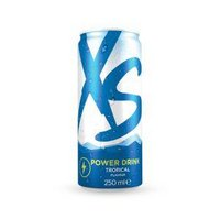 Tropical Blast XS™ Power Drink