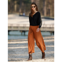 MORE THAN THAT DAMES BROEK - PA 993 TR 10