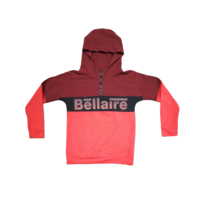 BELLAIRE Boys hooded sweater