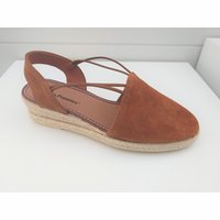 hush puppies 67.heroni espadril